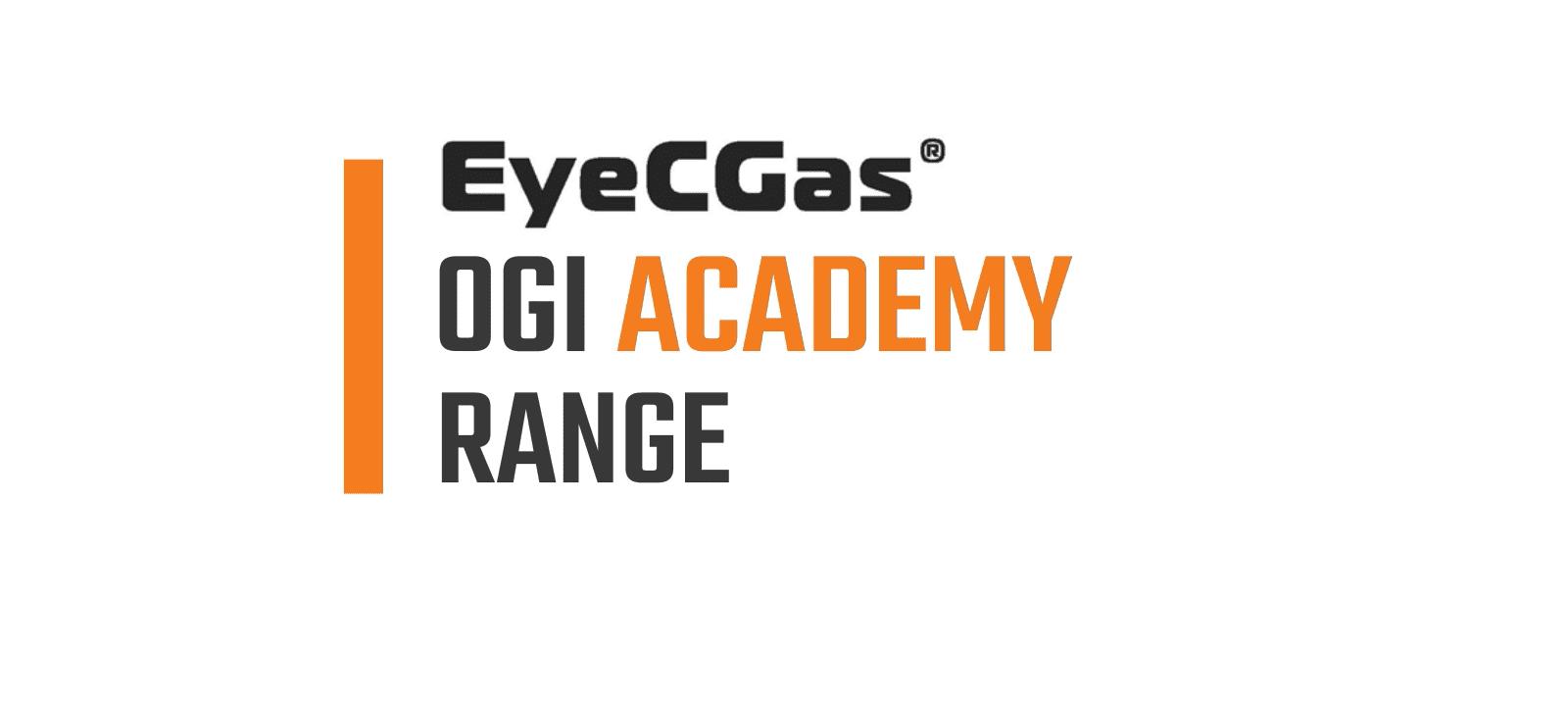 Opgal OGI Academy – Range